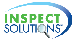 Inspect Solutions